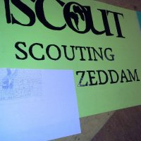 2014 iScout (13)