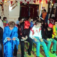 Scouts carnaval 2015 (11)